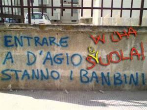 Viva la scuola