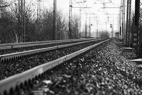 raddoppio ferrovia. «SFUMA L'OCCASIONE DI RIUNIRE LA CITTÀ»