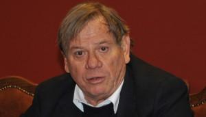 Maurizio Bianconi