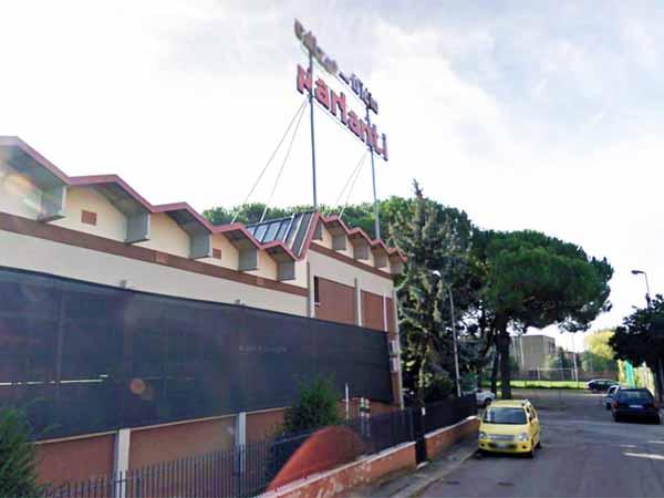 CALZATURIFICIO PARLANTI, LA FIERA DEL MICAM E DELLE BUGIE