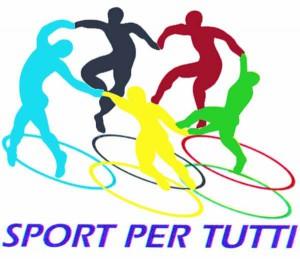 sport per tutti a Pistoia