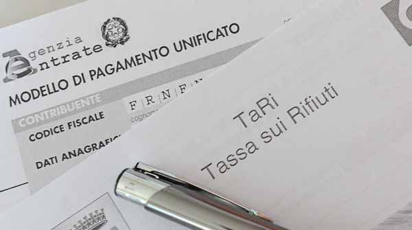 I COMUNI DELLA PIANA ACCOLGONO LE RICHIESTE DELLE CNA