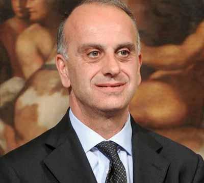 «SCONGIURARE LA CHIUSURA DEL COMMISSARIATO DI PESCIA»
