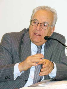 Luigi Bardelli