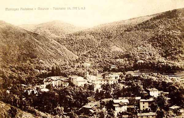 eventi in montagna. APERTURA STRAORDINARIA DEL MULINO DI MARESCA