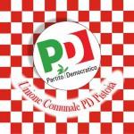 Logo Pd comunale