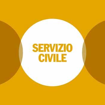 servizio civile. IN TOSCANA LA DOMANDA ENTRO IL 30 GIUGNO
