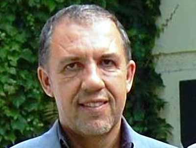 'MONTALE DEMOCRATICA' TIFA PIERUCCI: «ATTACCO IRRICEVIBILE»