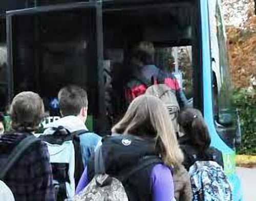 PARLAMENTO STUDENTI E COPIT: SUL TAVOLO I DISAGI DEI PENDOLARI