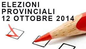 SCIPPO-PROVINCE: I 5 STELLE DI MONTEMURLO NON VOTANO