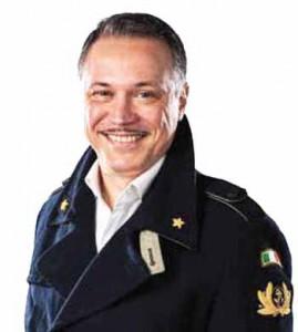 Fabrizio Volterrani
