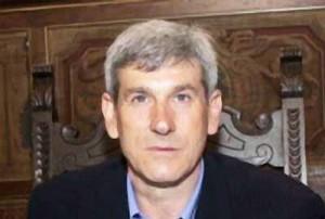 Oliviero Franceschi