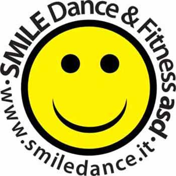 DIFESA PERSONALE ALLA 'SMILE DANCE' DI PIEVE A NIEVOLE