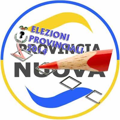 MONTAGNA POLEMICA: «PER LA PROVINCIA NOI NON VOTEREMO»
