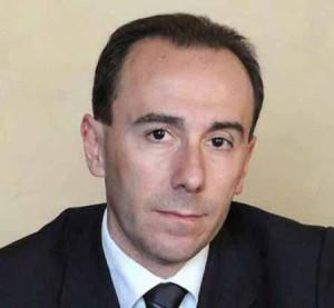 Tommaso Braccesi, Sindaco di Cutigliano