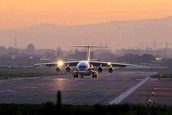 """I 5 STELLE ESCLUSI DAL """"TAVOLO DI GARANZIA SUL NUOVO AEROPORTO DI FIRENZE"""""""