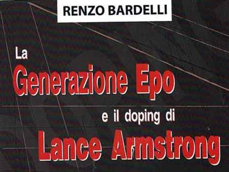 RENZO BARDELLI E IL DOPING
