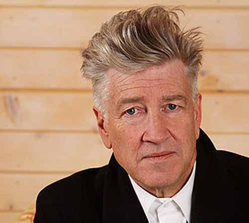LE VISIONI DI DAVID LYNCH IN MOSTRA A LUCCA