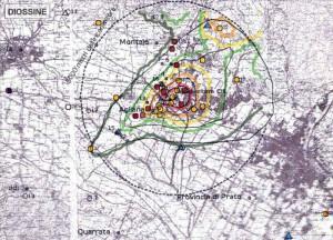 Gentilini-1-Mappa-inceneritore-di-Montale