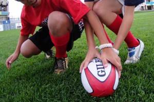 Giovani e sport 1