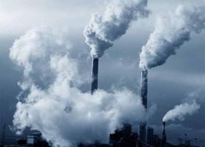 Inquinamento_