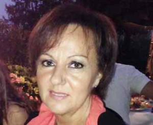 Lucilla Di Renzo