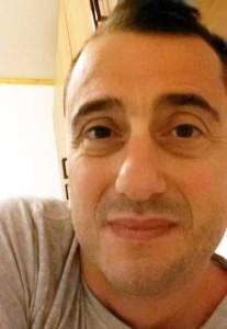 Paolo Borselli