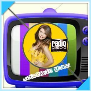 Tele Radio Mondo