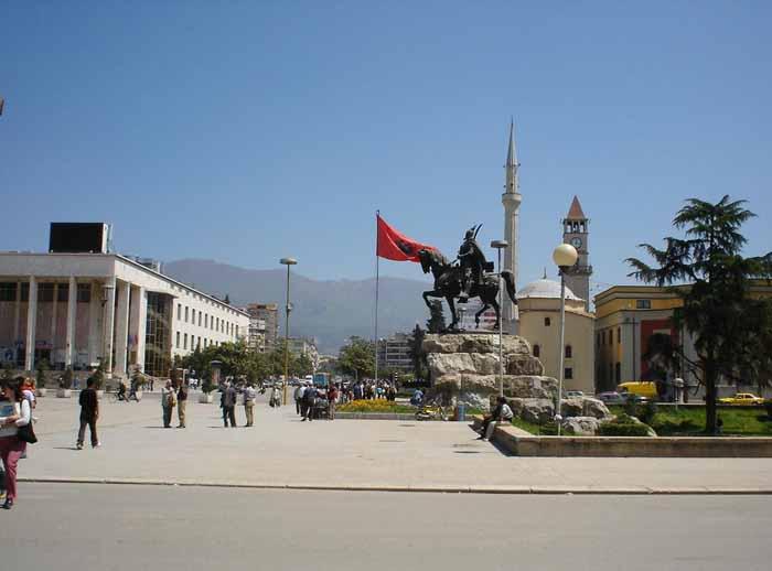 SOLDATI PISTOIESI E TOSCANI NELLA RESISTENZA IN ALBANIA E MONTENEGRO