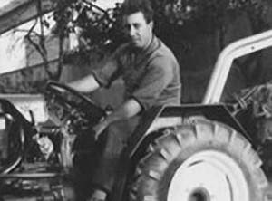 Vannucci-1961