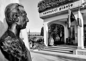 Vannucci-1999-00
