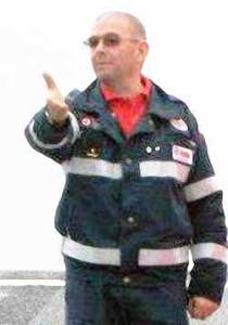 Stefano Chiari