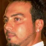 Mirko Cicerchia (Sel Agliana)