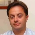 Daniele Fedi, Assessore alle finanze