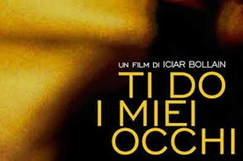 VIOLENZA SULLE DONNE. FILM E DIBATTITO PER RIFLETTERE