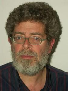 Il professor Rossano Pazzagli
