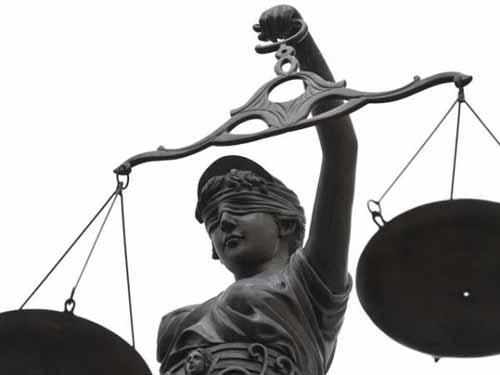 M5S, SCIOPERO GIUDICI ONORARI: «IMPENSABILE LOGORARE QUESTE FIGURE»