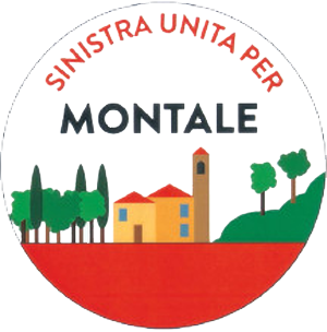 montale. «LA GIUNTA BETTI INSEGUE HOLLYWOOD»
