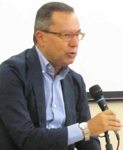 Stefano Morandi