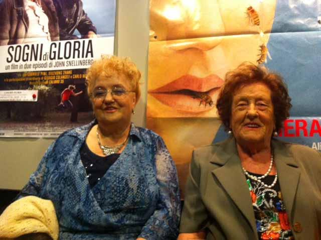 """""""LA SCUOLA PIÙ BELLA DEL MONDO"""", FILM ANCHE UN PO' MONTEMURLESE"""