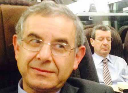 VERSO ROMA E I SUOI FASTI, MENTRE LA POLITICA DORME…