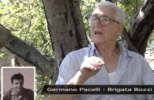 Germano Pacelli