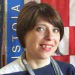 Giovanna Mazzanti