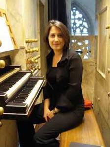 Giovanna Riboli