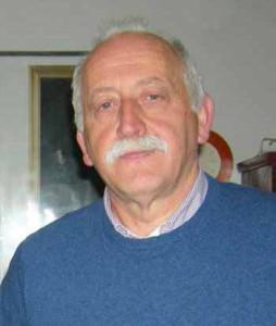 Giuliano Sichi