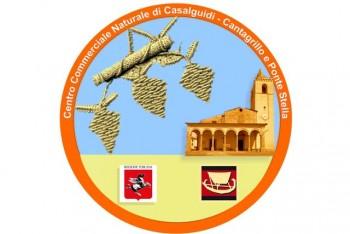 NATALE NEL CCN DI CASALGUIDI, CANTAGRILLO E PONTE STELLA