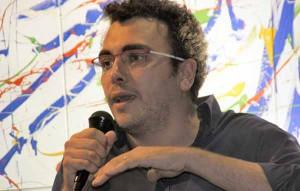 Massimo Baldi