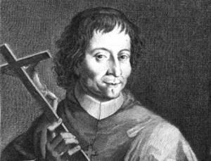 Mons. Michele Carlo Cortigiani Visdomini