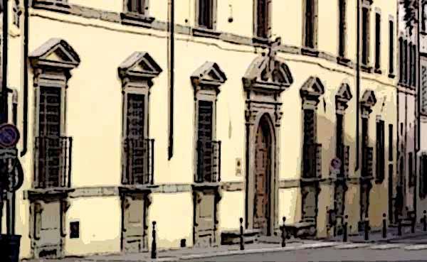 """""""COME UNA FOGLIA TRASPORTATA DAL VENTO"""", IL LIBRO DI LUCIANO PONTILLO"""