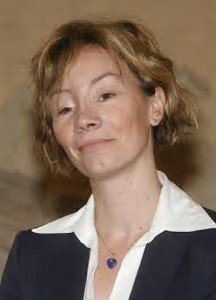 Daniela Scaramuccia